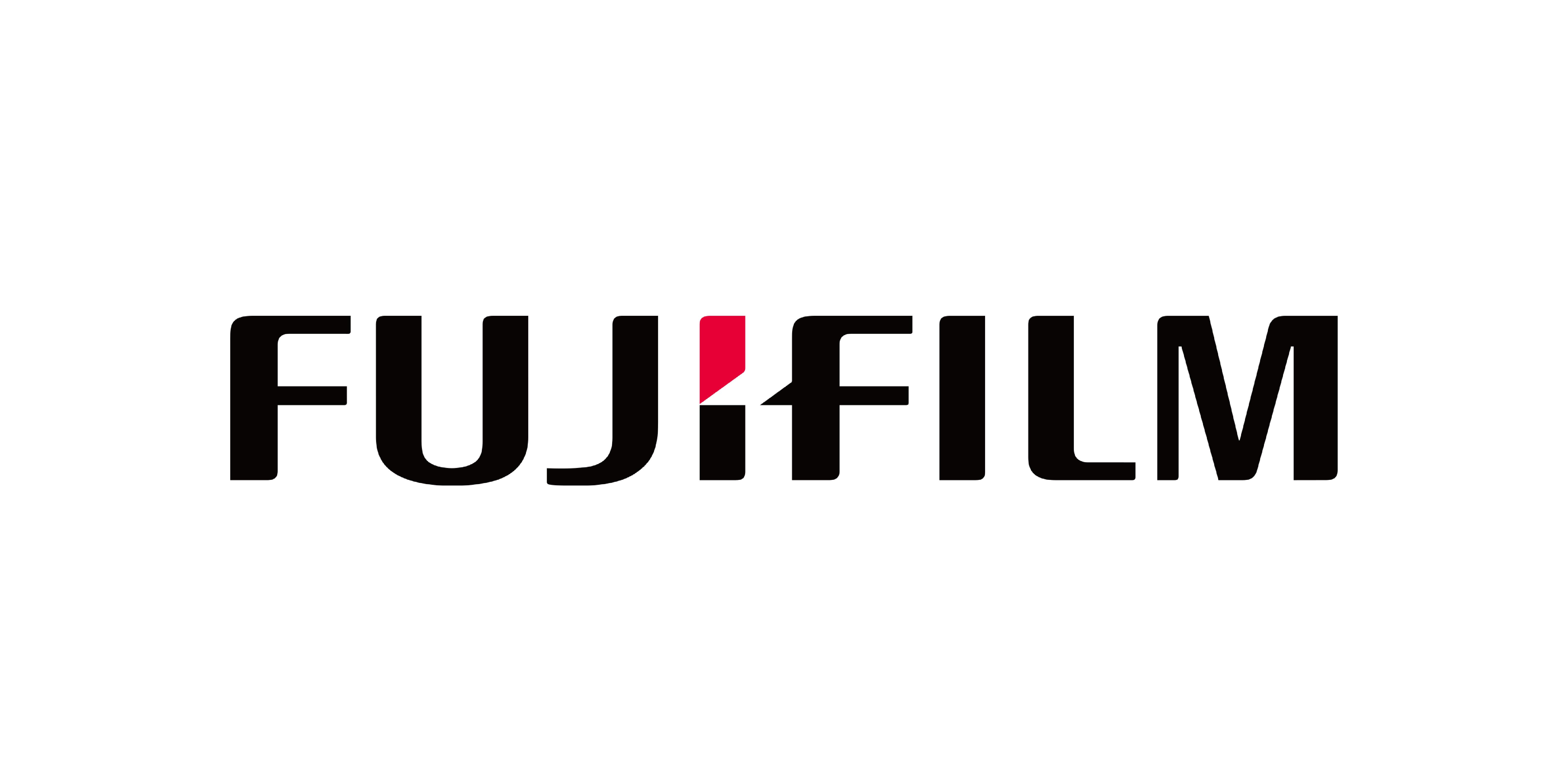 fujifilm_工作區域 1