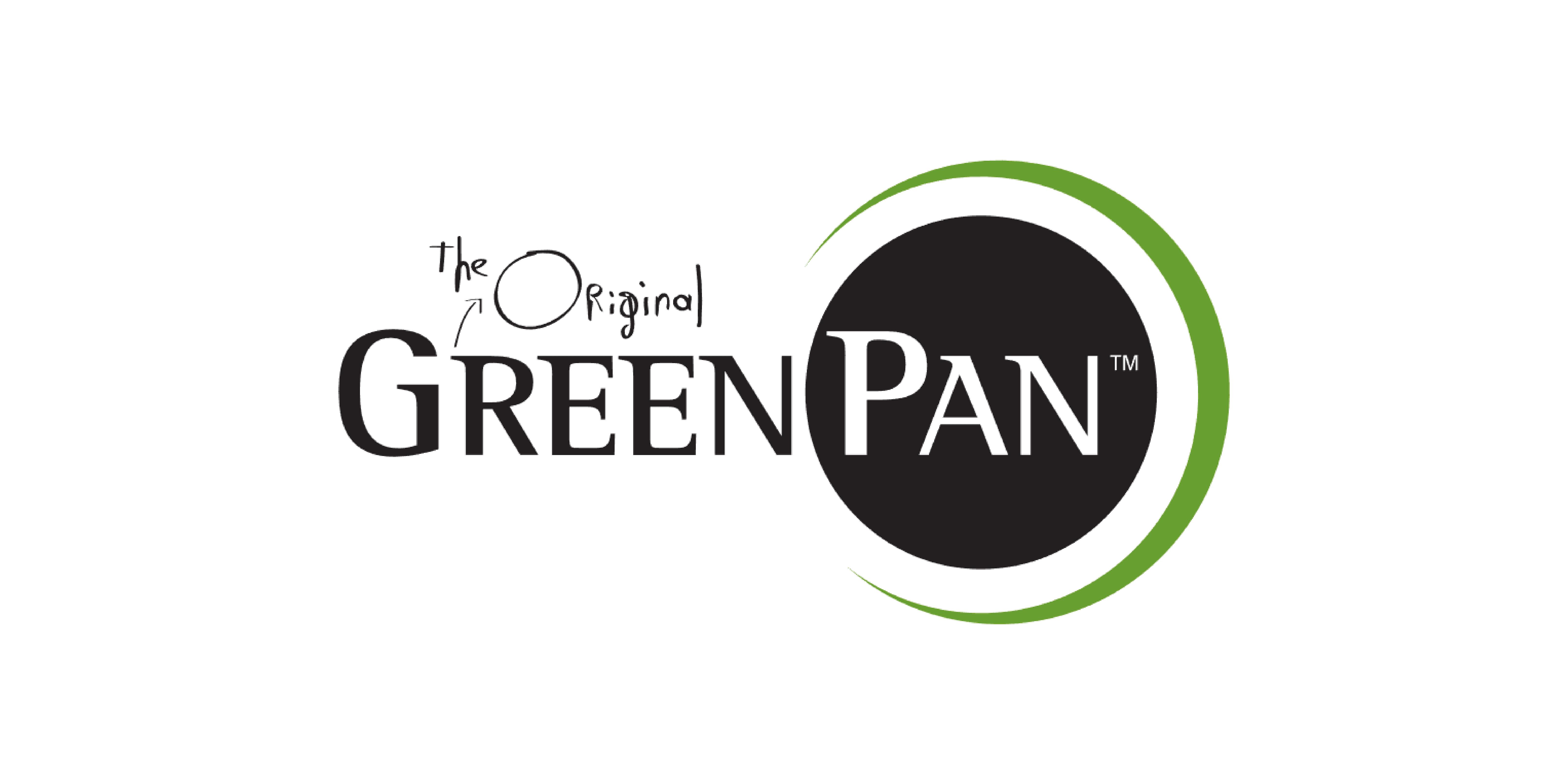 greenpan_logo_工作區域 1