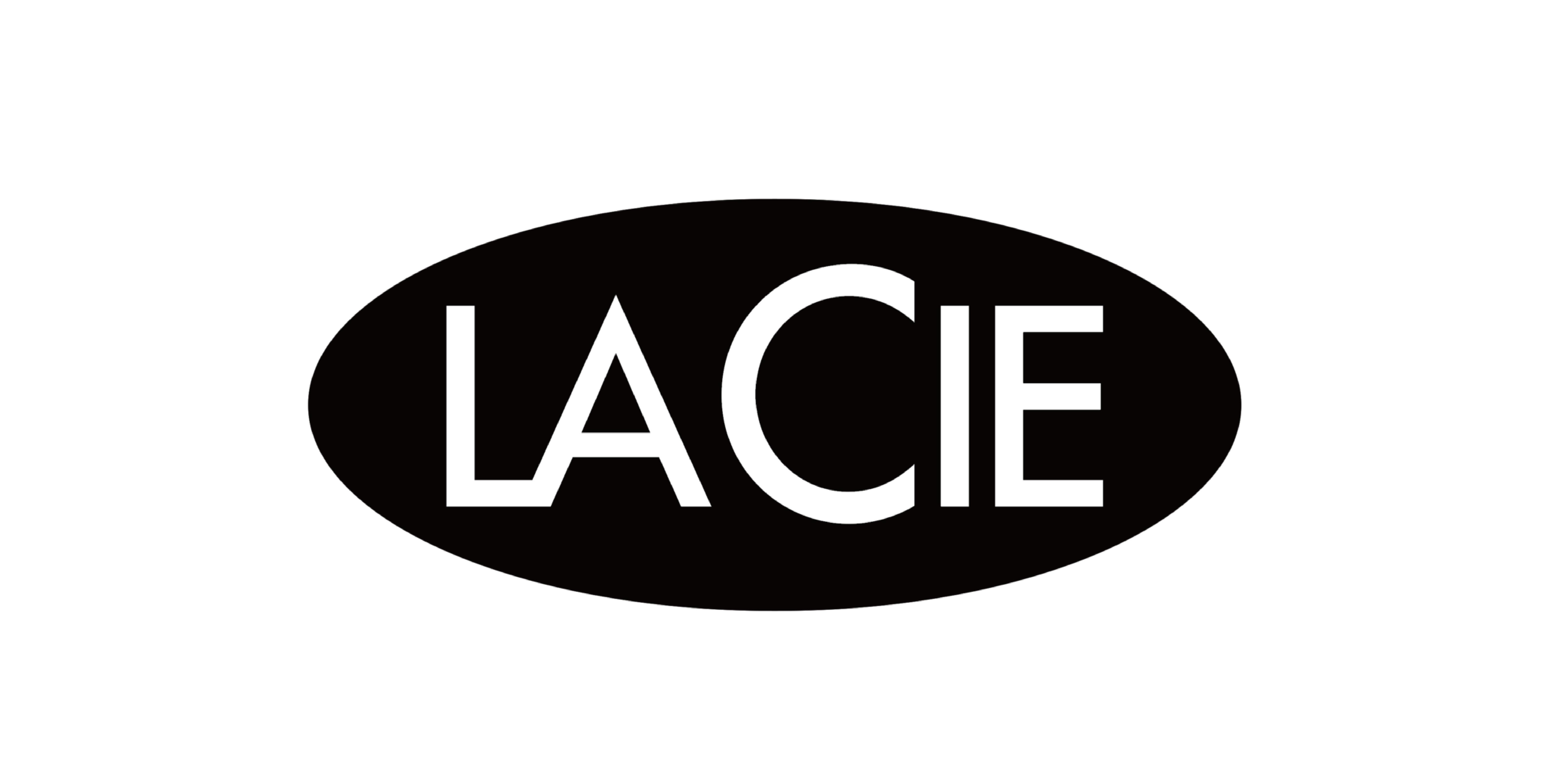 lacie_logo_工作區域 1