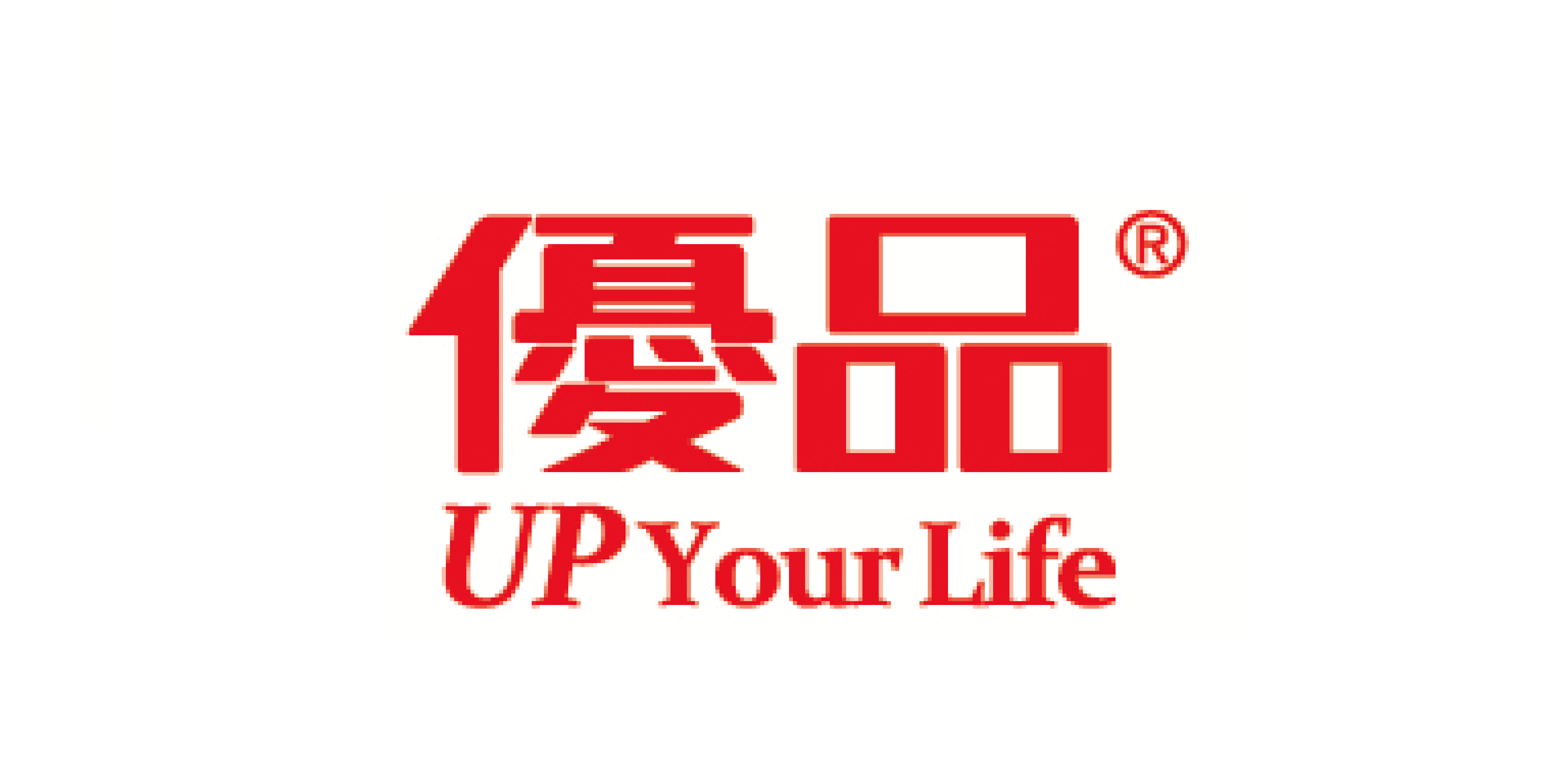 up_yourlife_工作區域 1